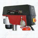 """"""" presse de foret variable de la vitesse 17 (ZQJ4125W)"""