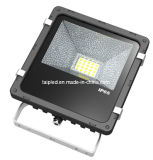 120W Ce RoHS 3 Years Warranty van LED Flood Light Meanwell Driver (tp-fc-fld-120W)