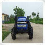 トラクター35HPへの高品質およびよい価格の45 HP 4WD