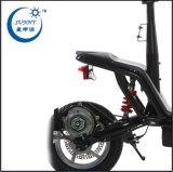 scooter électrique d'Etwow de batterie de 1000W Li pour des gosses/adultes