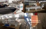 Машина CNC вершины A1325 для Engraving&Cutting