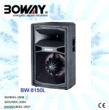 15-Zoll-Two-Way Lang Rang Lautsprecher (BW-8150L)