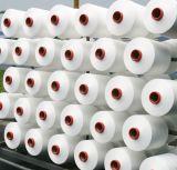Kationisches Dyeable Garn des Polyester-Garn-DTY