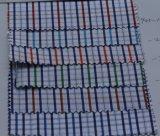 Poli cotone che mescola tessuto controllato per il legame