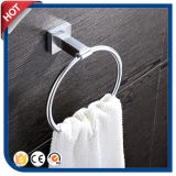 стальное кольцо полотенца кольца ушата 304#Stainless для ванной комнаты