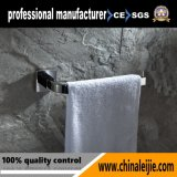 Anel de toalha fixado na parede do banheiro do aço inoxidável do fornecedor da fábrica