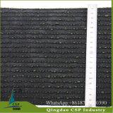 [40مّ] 16800 كثافة يرتّب زخرفة بينيّة عشب اصطناعيّة