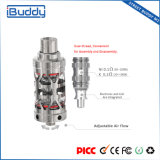 기름 Ibuddy M1를 위한 200W 힘 510 Cbd 첫번째 분무기