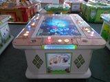 Tabla de juego del casino (MT-8011)