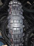 싼 가격을%s 가진 최상 3.00-18대의 기관자전차 타이어