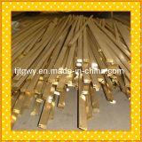 Латунная плита H85, H62, H63, H65, H68, H70, H90, H96