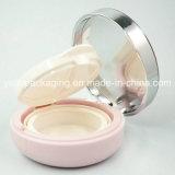 Cassa all'ingrosso della crema di Bb del cuscino d'aria della casella della polvere di caso cosmetico