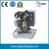 Type machine de HP-241B d'impression de bande