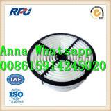 Filtro dell'aria 17801-46050 di alta qualità per Toyota