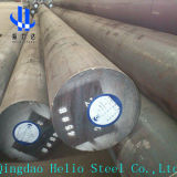 GB50#, AISI1050, DIN1.121, BS Ck50, JIS S50c