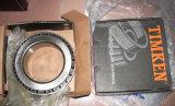Zoll-Kegelzapfen-Rollenlager der Kugel-Rollenlager-Fabrik-M88048/M88010