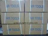 "1/4 "" (6mm) mini air meurent des outils de rectifieuse"