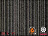 Het eigentijdse Tapijt van het Hotel van het Tapijt van de Hitte van het Tapijt van het Bureau Vastgestelde Muur aan Muur