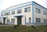 가벼운 강철 구조물은 흘려진 저장을 세놓았다 (KXD-SSB60)
