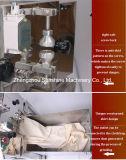 De chemische Molen van de Flessen van het Schuim van de Bouw van de Ertsen van Materialen Lage Harde Plastic