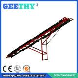 Qtj4-25c Block-Maschine für Verkaufs-/Block-Maschinen-Preis/Höhlung-Block-Maschine