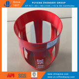 Centralizzatore di un pezzo ad alta resistenza della molla dell'arco dal fornitore cinese