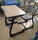 School Furniture/School ChairsおよびTablesのための価格