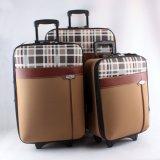 中東市場のための安い600dポリエステル荷物セット