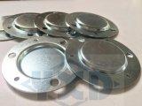 部分、OEM Manufacture56702を押す高品質の金属