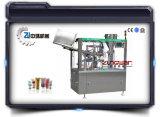 管の詰物およびシーリング(Zhf-100yc)