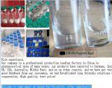 폴리펩티드 원료 분말 Bremelanotide PT-141 CAS 32780-32-8