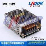35watt Slim Size Switching Power Supply