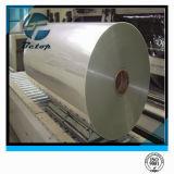 Пленка любимчика штейновая для печатание и штемпелевать ярлыка низкопробную пленку сделанную в Китае