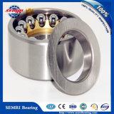 두 배 줄 모난 접촉 볼베어링 바퀴 허브 방위 (GB40878)