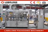 Máquinas de enchimento Purified da água da máquina de engarrafamento 10L da água /Mineral
