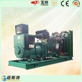 gruppo elettrogeno a magnete permanente del motore elettrico di 800kw Yuchai Genset