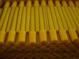 Fabbrica dei prodotti di FRP Rohi (barre di GRP)
