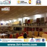 Мебель случая Liri с высоким качеством