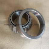 High Quality Taper Roller Bearing 320/22 for Rolling Machine Parts