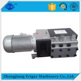 인쇄 및 포장 기계 에 대한 로터리 베인 압축기 를 실행 건조 ( ZYBW80F )