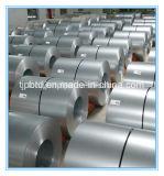 Vente chaude 430 bobine de l'acier inoxydable 410 409