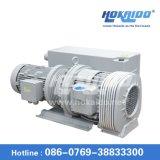 収縮の包装機械(RH0250)のための回転式ベーンの真空ポンプ