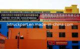 De zware Steun van de Generator van de Motoronderdelen van de Vrachtwagen Van Weichai