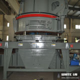 Top Sand Calidad Hacer Crusher (S-12)