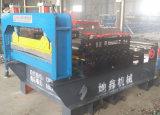 金属の鋼鉄コイルの打抜き機の生産ライン