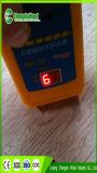 3X7 of 4X8 het Triplex van Okoume van de Rang Bb/Bb of BB/CC van de Goede Kwaliteit bij Levering voor doorverkoop