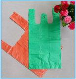 [هيغقوليتي] بلاستيكيّة صدرة حقائب/كيس من البلاستيك