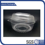Freies rundes Filterglocke-Plastikverpacken