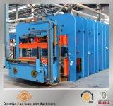 Automatischer hydraulischer Gummirahmen-Typ Platten-Vulkanisator mit ISObv SGS