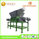 Renewable Cables Recycling Machine for UAE